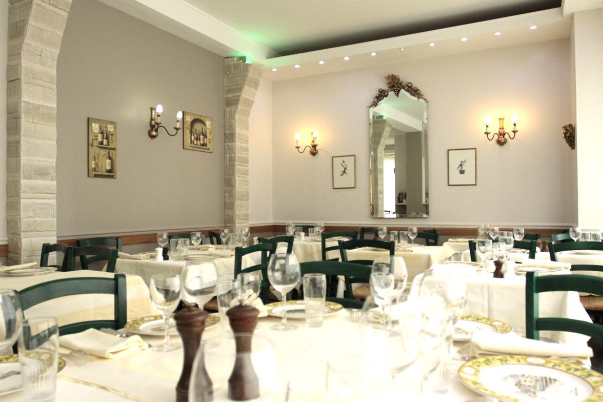 Restaurant les vendanges infos - Hotel formule 1 paris porte de chatillon ...